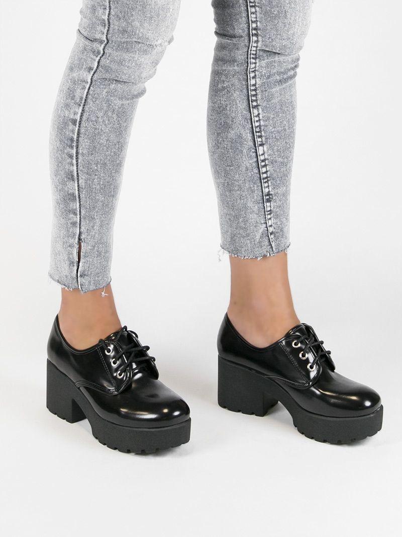 Representación cordura Túnica  zapatos marypaz mujer, zapatos marypaz 2019, zapatos marypaz de fiesta,  zapatos marypaz outlet, zapatos marypaz primavera 2019, zapato… | Zapatos,  Primavera, Fiesta