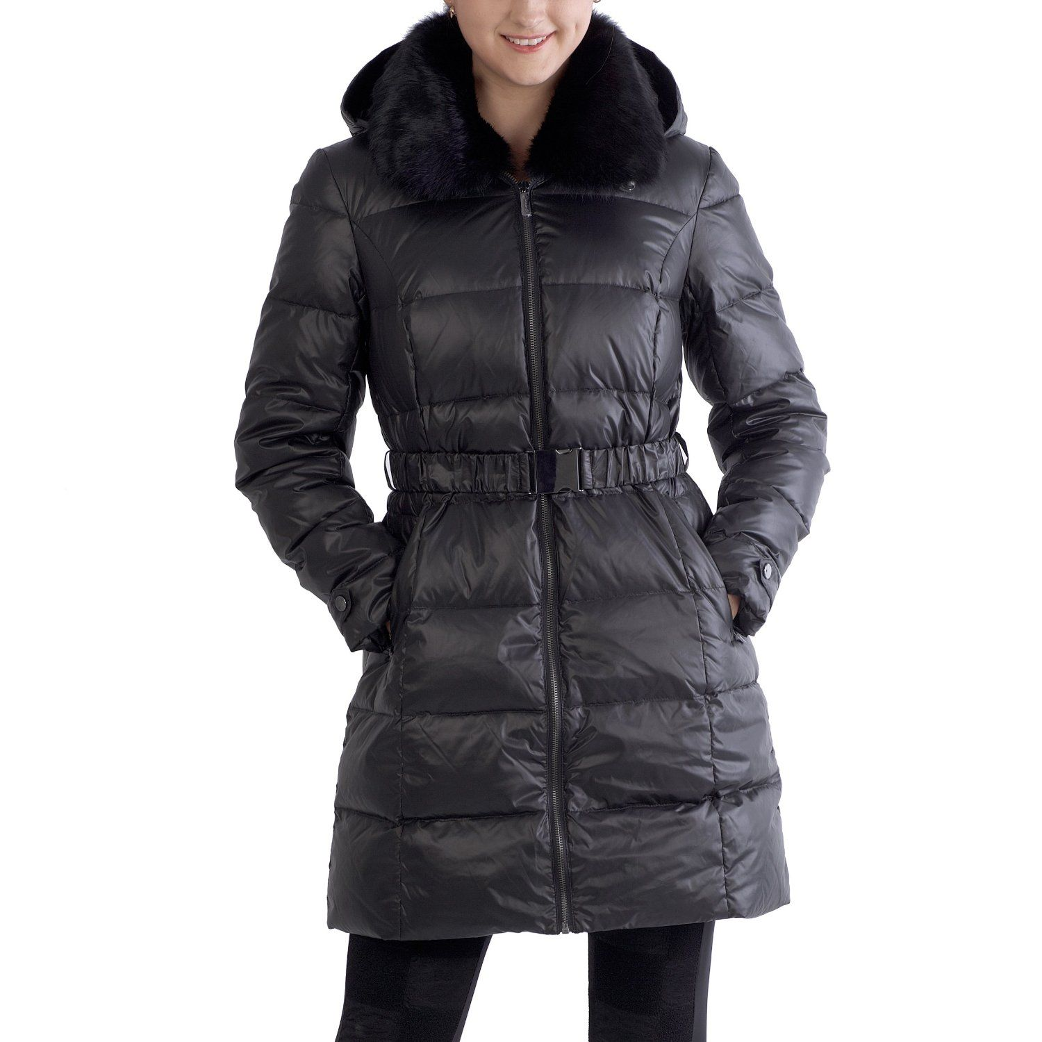 1000  images about Womens&39 Coats on Pinterest | Wool Long winter