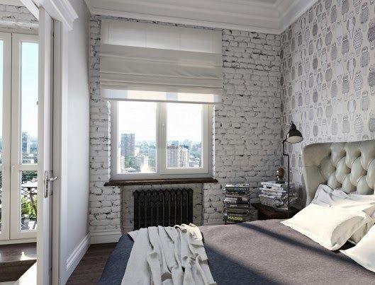 66 Ide Desain Rumah Minimalis Warna Hitam Putih HD Gratid Unduh Gratis