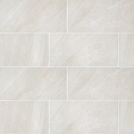 Porcelain Tile Flooring Wall Tiles Floor And Wall Tile