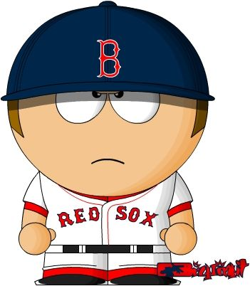 red sox logo clip art boston red sox home jersey by bizklimkit rh pinterest com  red sox logo clip art shamrock