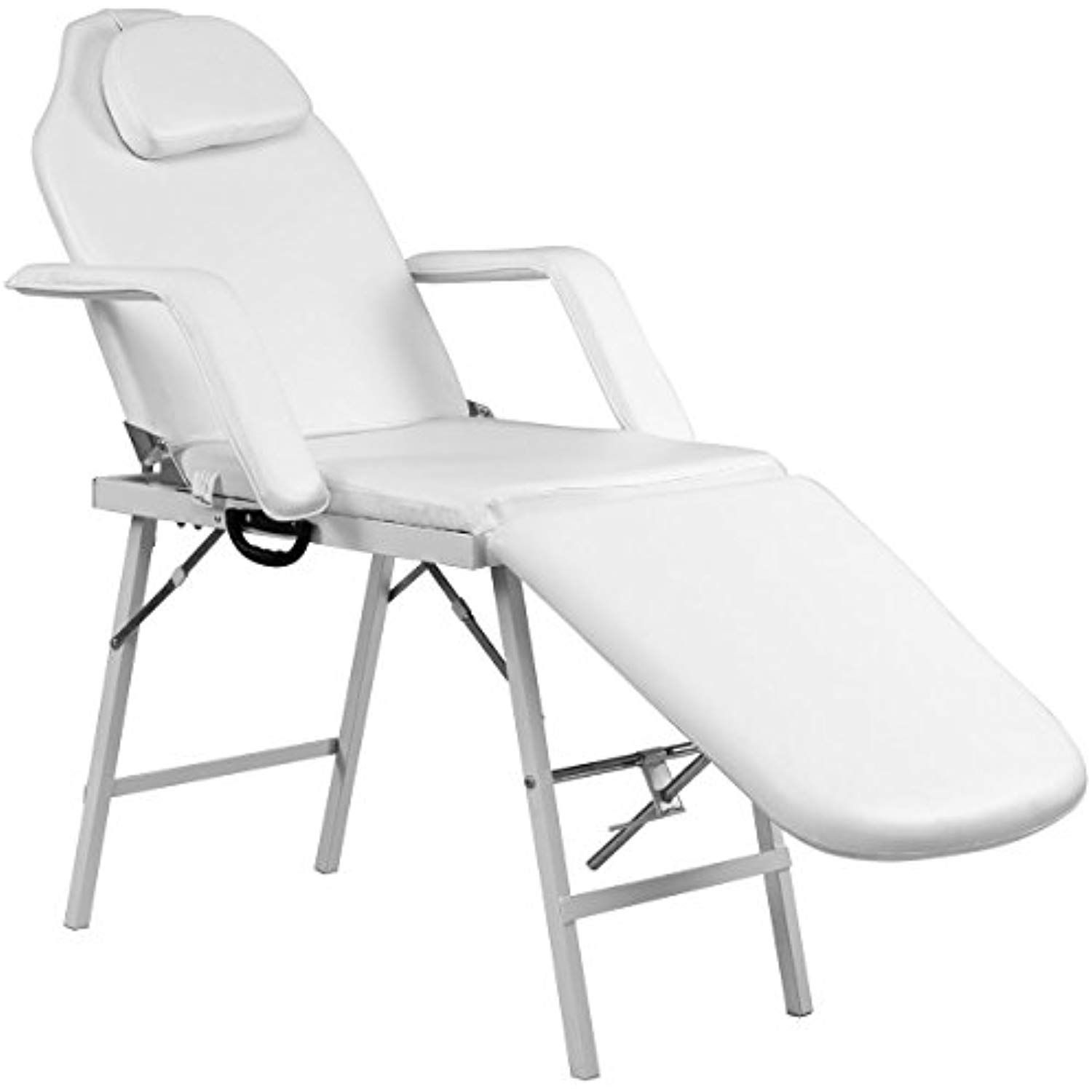 inkbed hydraulic tattoo chair review