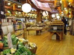 Old Country Market Coombs Bc Vancouver Island Country Favorite Places