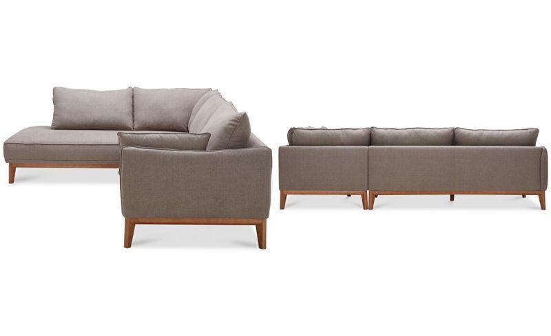 Furniture jollene 113 2pc sectional created for macys