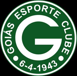 Goias Esporte Clube Logo Vector Eps Free Download Em 2020 Goias Esporte Goias Esporte Clube Esporte Clube