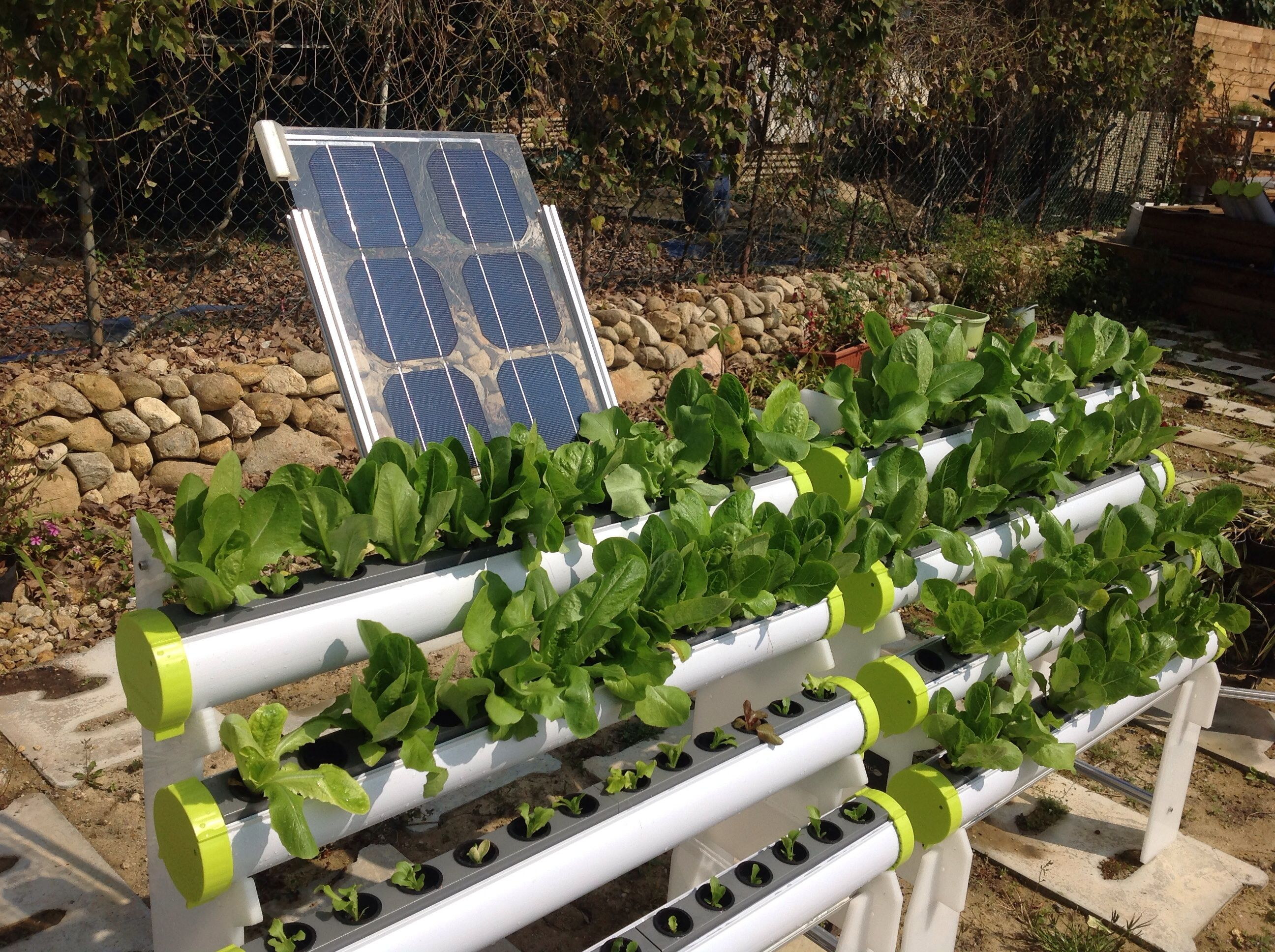 70 best hydroponics u0026 aquaponics images on pinterest hydroponics