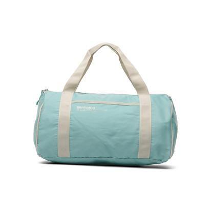 style moderne Bons prix sélection mondiale de Sac de sport BENSIMON | Sac avion | Bags, Gym bag, Running
