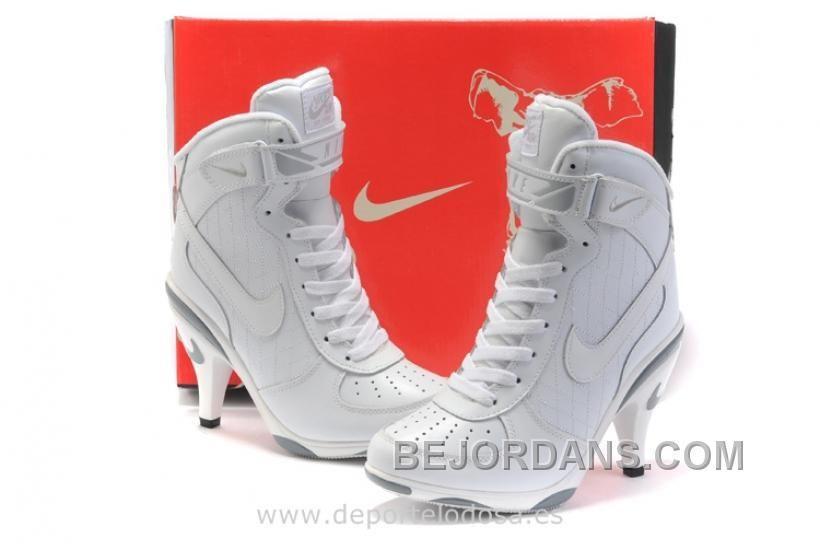 99452a7cf3cf http   www.bejordans.com big-discount-jordan-high-heels-mujer ...