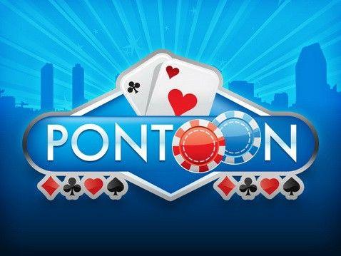 Купить онлайн казино рабочую игры онлайн азартные игровые автоматы бесплатно без регистрации