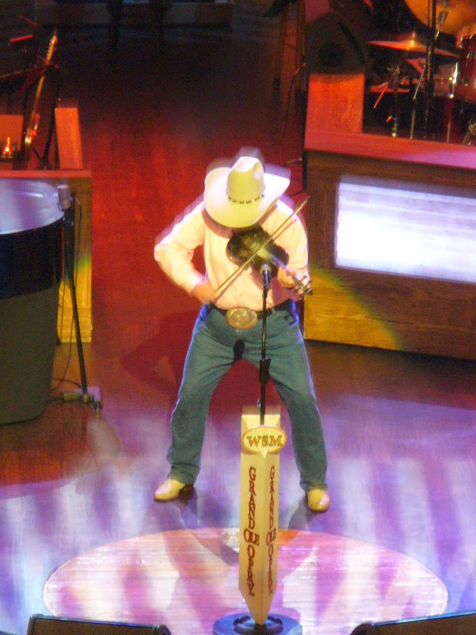 """Yes/No Films: Yes/No Films on the Road: Grand Ole Opry + Nashville, aka """"right place, right time"""". Charlie Daniels Band."""