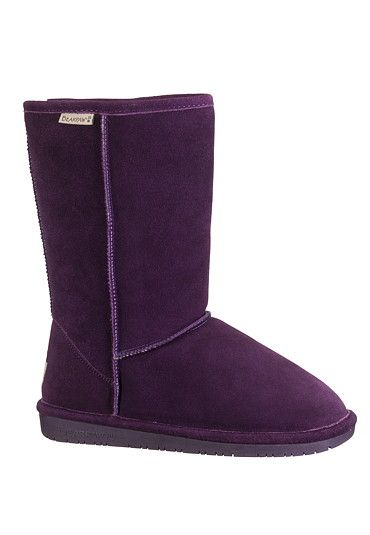 074336f8bbd order ugg type boots f9e12 34aa3