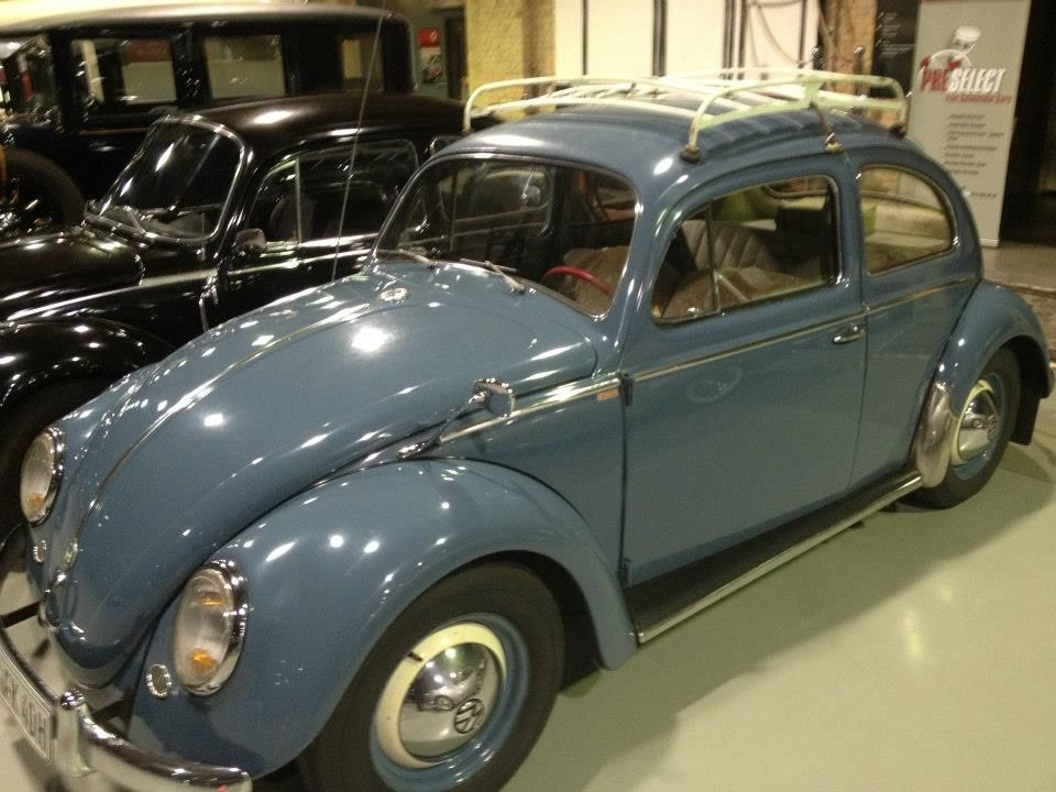80) Old Cars Weekly   Wheels   Pinterest   Cars, Commercial vehicle ...