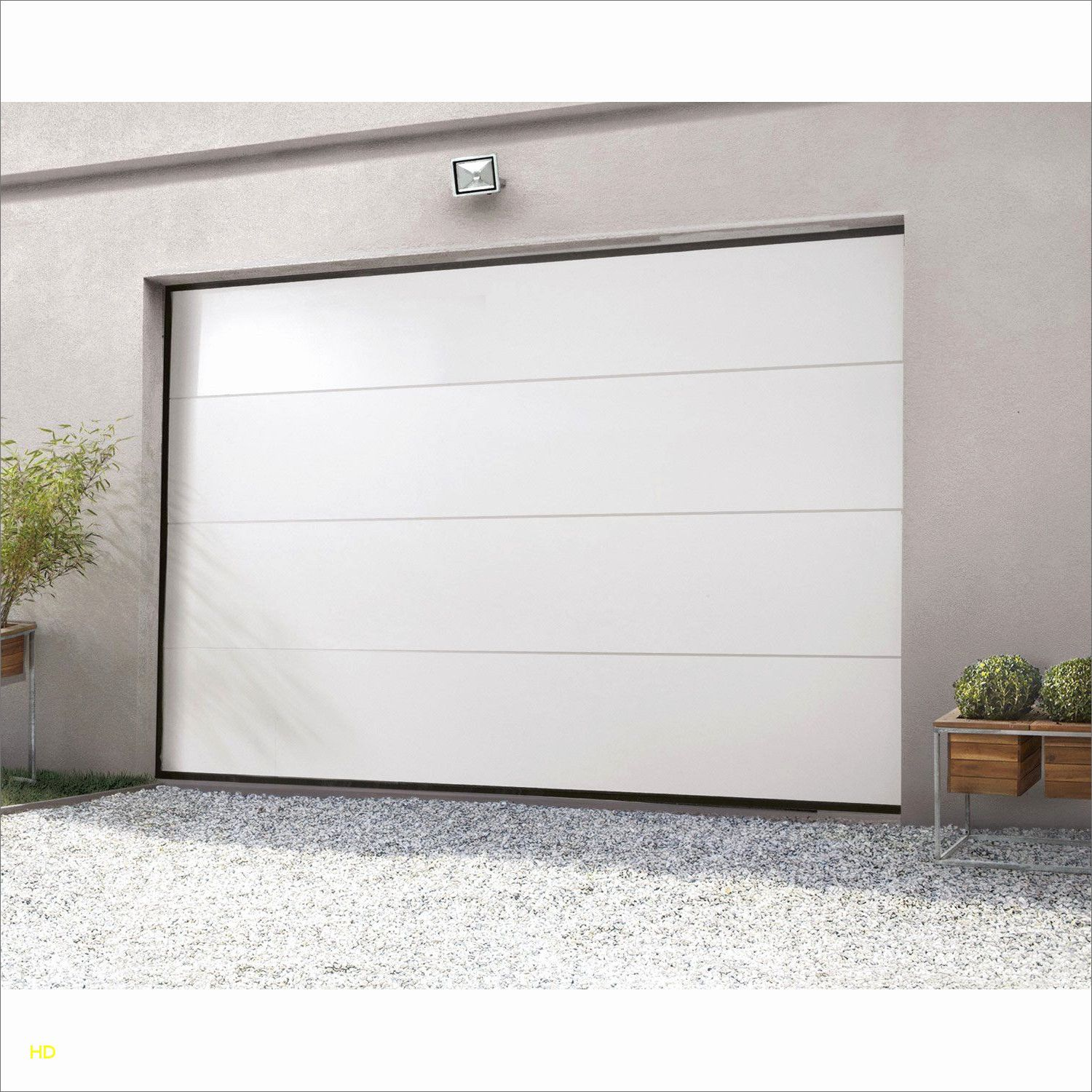 Best Of Leroy Merlin Porte De Garage Sectionnelle Porte De