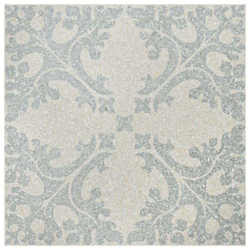 Parma Molise 12 X 12 Porcelain Patterned Wall Floor Tile In 2020 Porcelain Flooring Floor And Wall Tile Wall Patterns