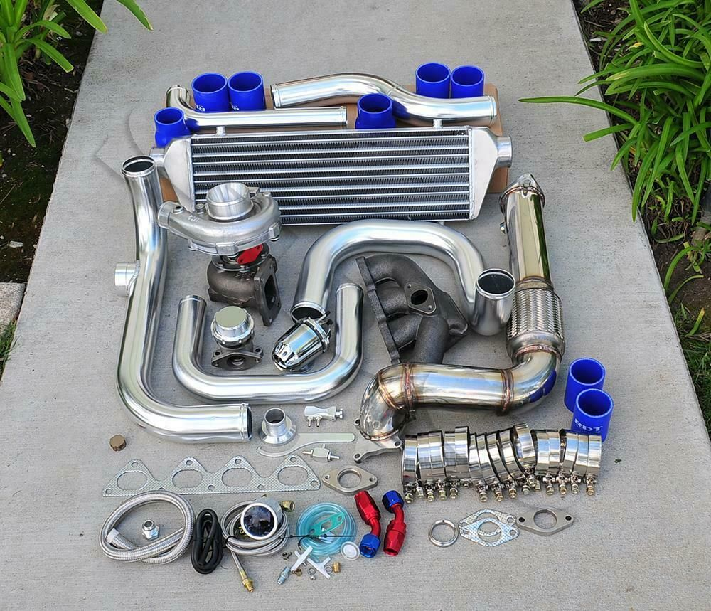 Pin On Turbos Nitrous Superchargers Car And Truck Parts Parts And Accessories Motors