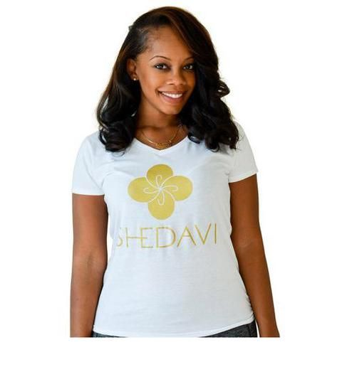 Natural Hair Products | Hair Growth Products | Shedavi