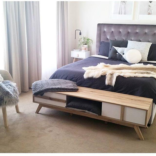 Kmart Bedroom Styling Home Decor