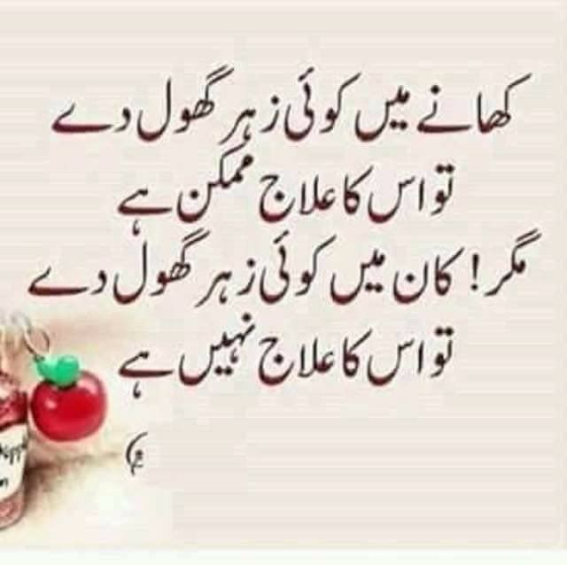 Pin By Alizeekhan On Unique Wods Urdu Quotes Quotes Urdu Poetry