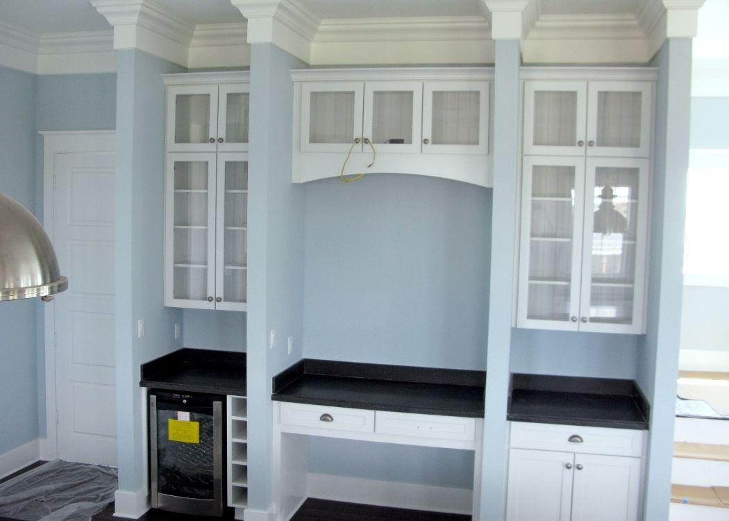 study built ins coronado contemporary home office. Built-in Desk Area For Sunroom Rebuild/addition. Study Built Ins Coronado Contemporary Home Office 2