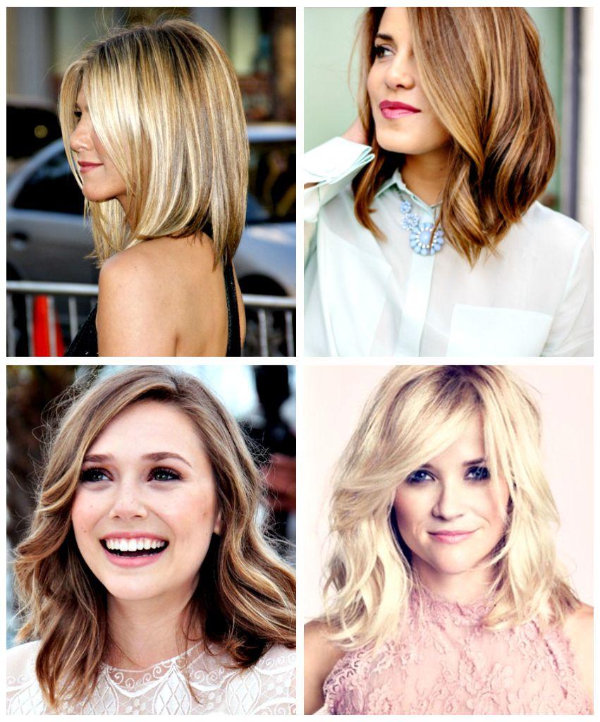 The Eye S Queen Beautiful Eye Brows For Beginners Hair Styles Hair Beauty Hair Makeup