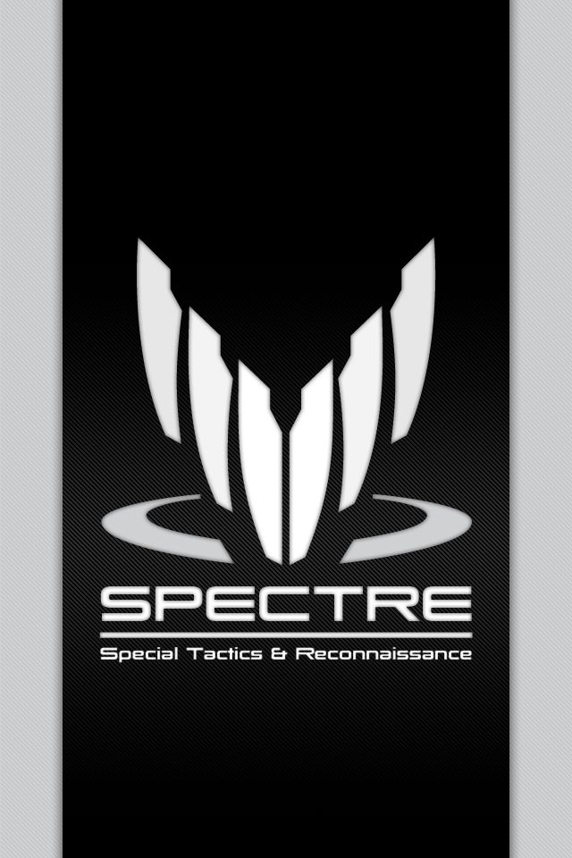 Spectre Mass Effect Art Mass Effect Mass Effect Characters