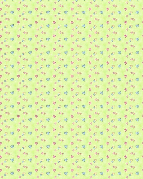 Download Dollhouse Wallpaper Children 02