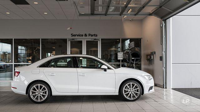 First Impressions 2015 Audi A3 1 8t Sedan Audia3 Paidmydues Audi A3 Sedan Audi Audi A3