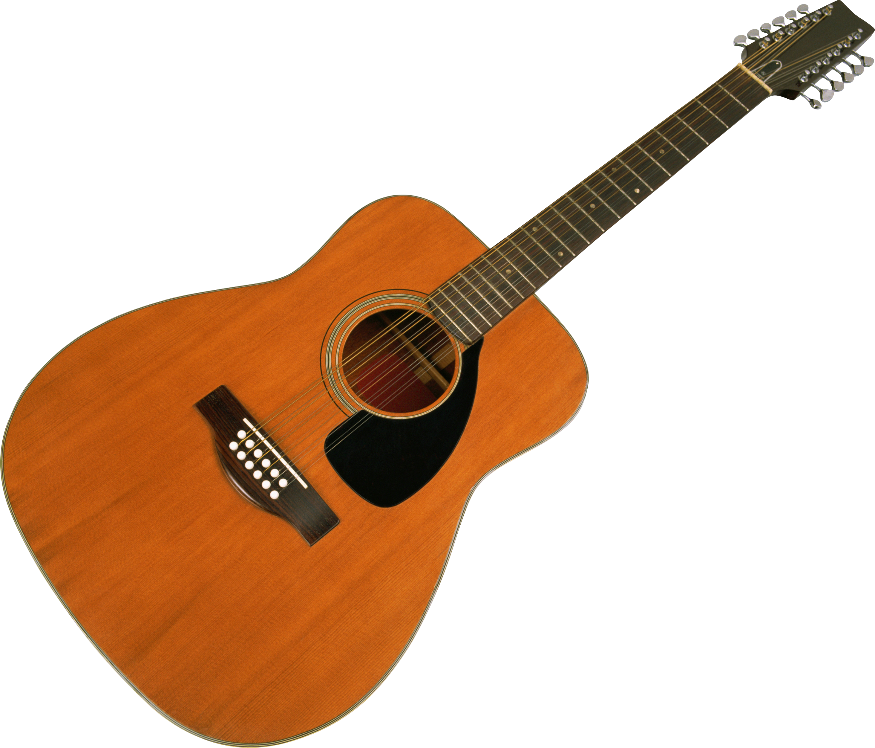 These Acoustic Guitars Tips Are Awesome Acousticguitarstips Semi Acoustic Guitar Guitar Best Acoustic Guitar