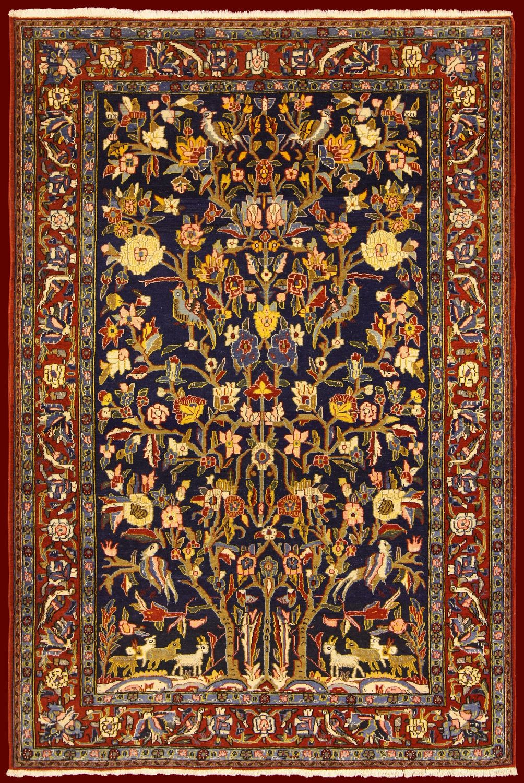 Impressionnant Tapis Iranien Carpets Handmade Rugs Carpet