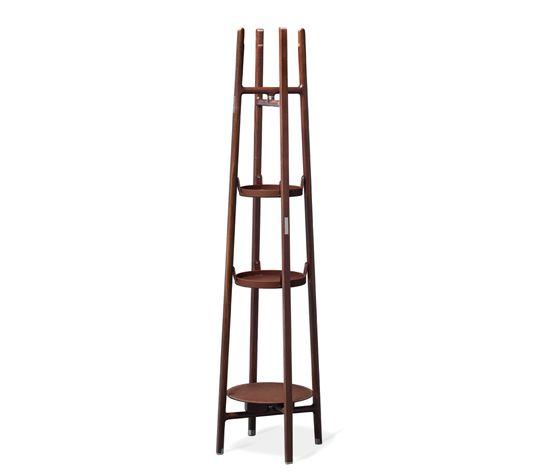 Homepage Usa November En Coat Racks Amp Umbrella Stands Furniture Furniture Collection