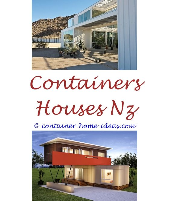 containerhomeshawaii how much are storage container made into a home