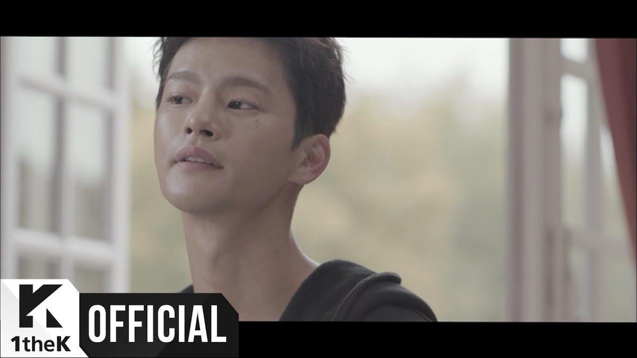 [MV] MONSTA X(몬스타엑스) _ The Tigrt Moth(부나비) (SHOPAHOLIC LOUIS(쇼핑왕 루이) OST...