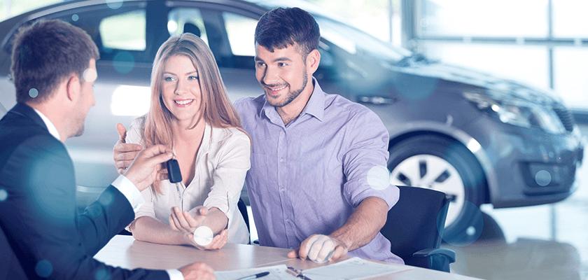 Cheap Liability Auto Insurance Texas