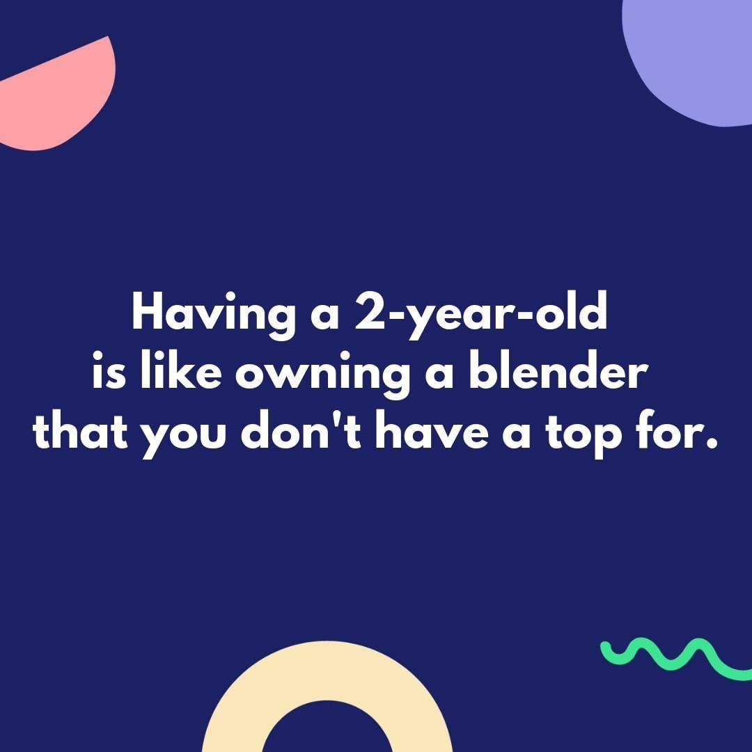 Celebrating Parenthood Lifecake Fearlessfriday Fridayfun Friyay Tgif Funny Quotes Parentin Parents Quotes Funny Inspirational Quotes Parenting Quotes