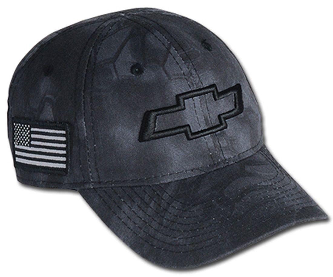 39aae9c21 Pin by joe.clermond on Cloths in 2019 | Camo hats, Hats, Baseball hats