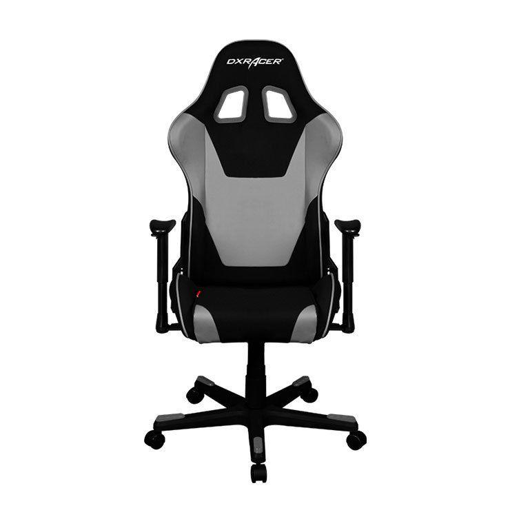 60f388b4a88e43cdae6ac92e10407d1f - How To Get Out Of Chair In Black Ops