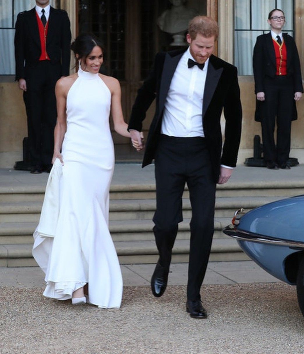 Pin By Al Morgill On Wedding Ideas Second Wedding Dresses
