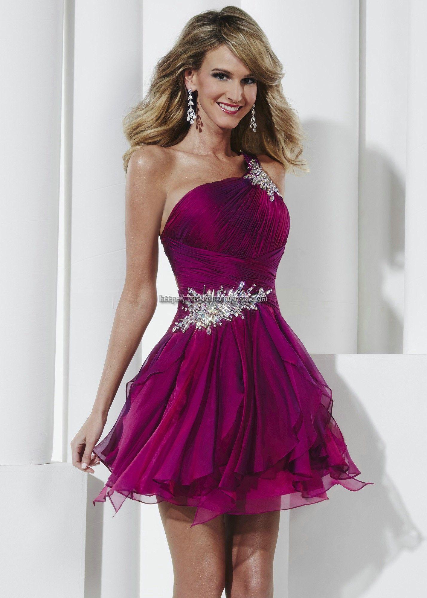 Cocktail Dresses Cocktail Dresses Cocktail Dresses   Homecoming ...