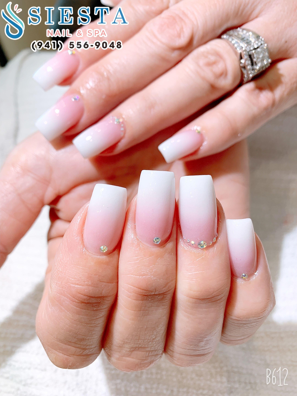 Manicure Mani Nails Nailsalon Simple Nailcolors Coffinnails Squarenails Nailshapes Nailstrend Hottrend N Stylish Nails Designs Nails Stylish Nails