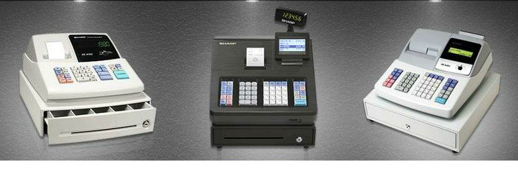 Go Nowhere For Your Pos System Needs