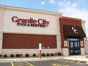 The Granite City Steel Building In Granite City Il Granite City Granite City Illinois Steel Buildings