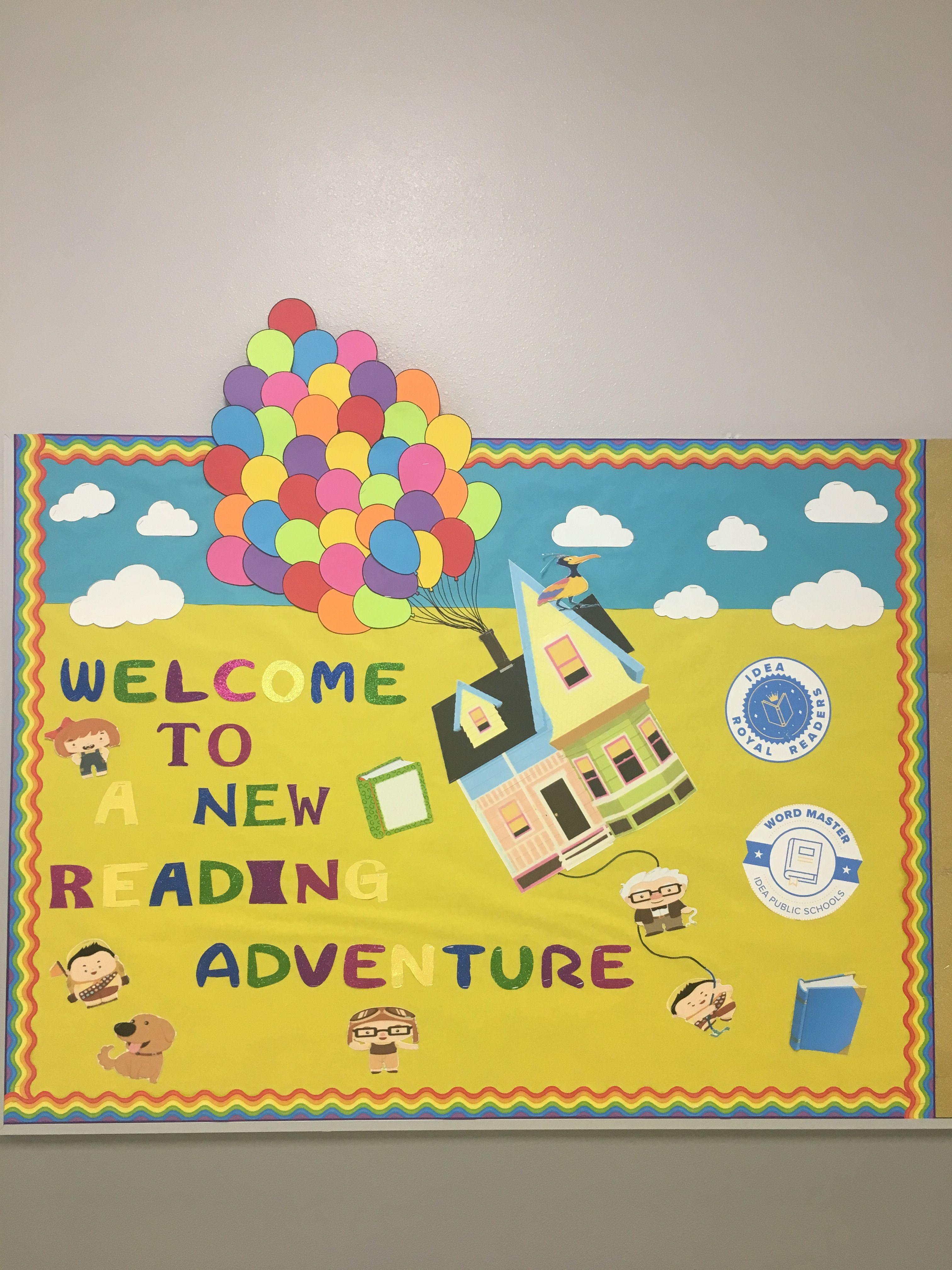 Pin By Jimena Garcia On Bulletin Board Ideas Classroom