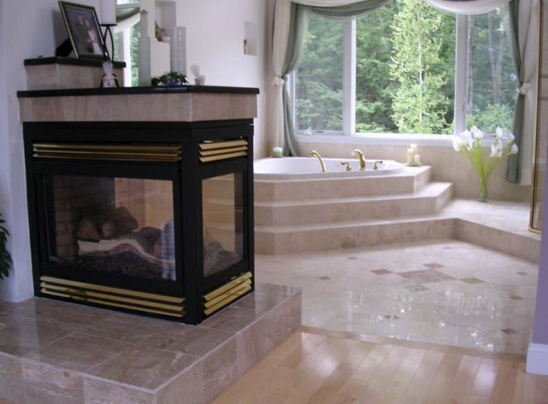 bmk associates luxury homes custom kitchens serving boston surrounding areas bmkassociates