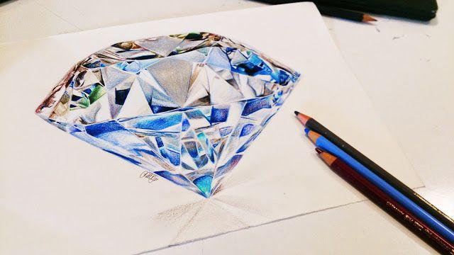 Resultado de imagen de diamante loco