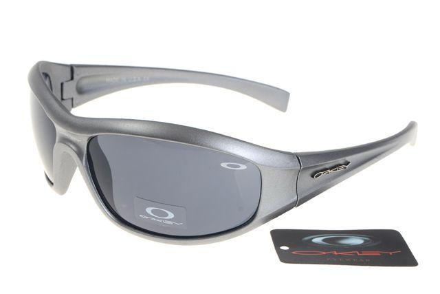 Oakley Womens Sunglasses Gray Frame Gray Lens 1218 [ok-2243] - $12.50 :  Cheap Sunglasses,Cheap Sunglasses On sale