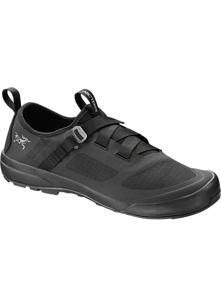 the latest 6c3c9 edb93 ARC'TERYX is a high performance outdoor equipment company ...