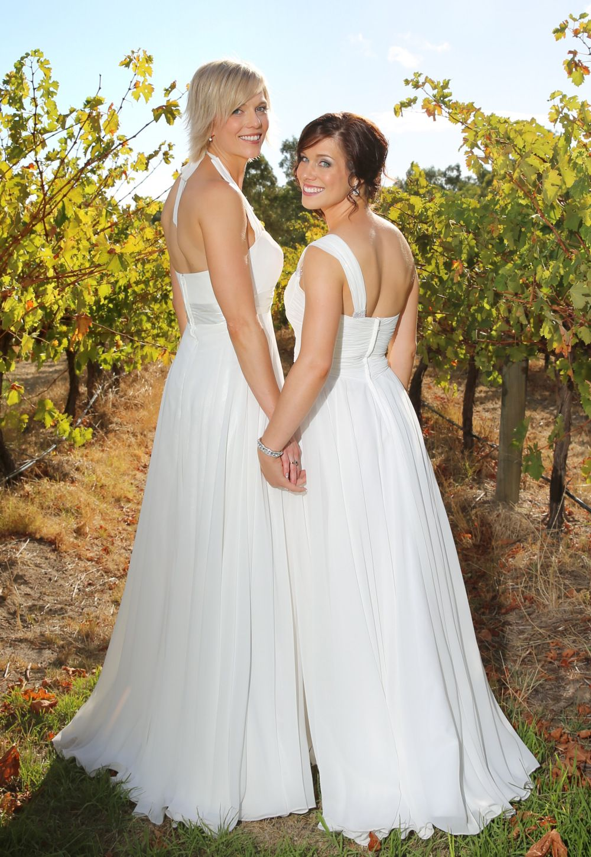 Wedding dresses, Trash The Dress, plus size, bridal underwear ...