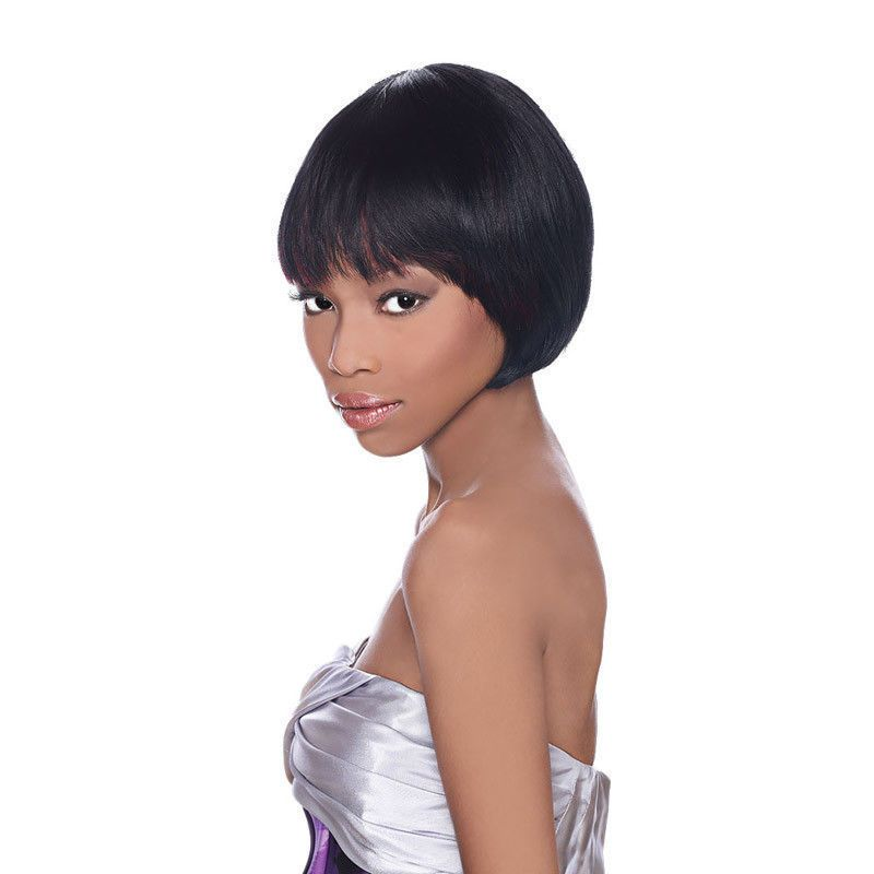 Details about new outre premium duby wig perfect bob
