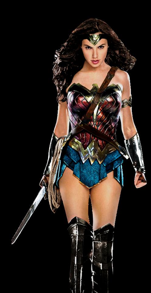 Wonderwoman Png Wonder Woman Wonder Woman Logo Women
