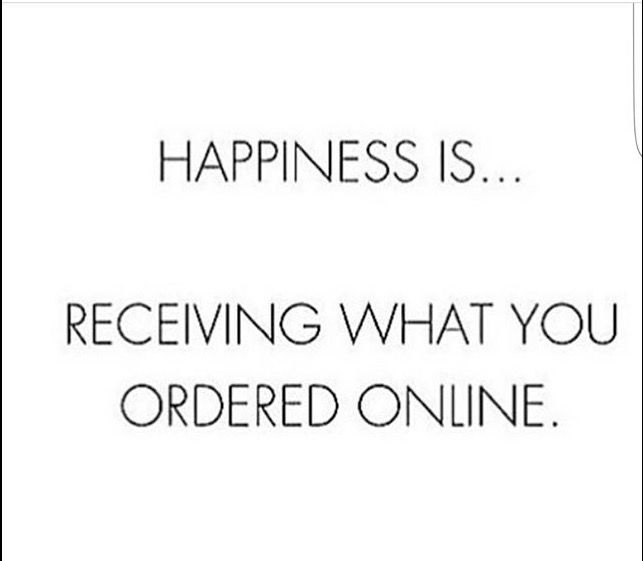 Fashionquotes Visit Our Online Shop Link In Bio X Fashion